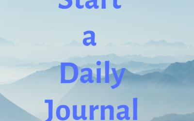 Bullet Journaling for Chronic Illness